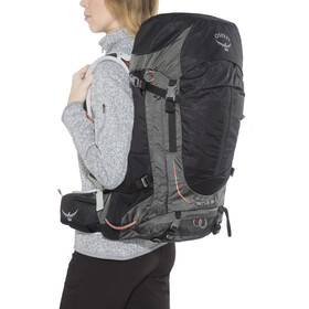 Osprey Sirrus 36 Backpack Women black